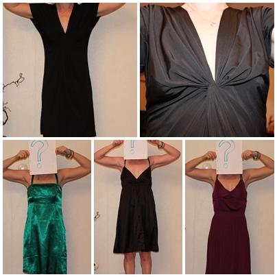 kjolene
